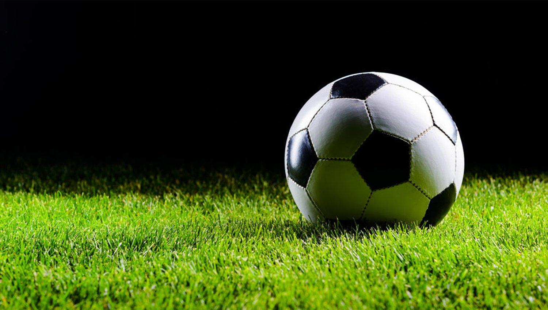Btb football betting tipster spread betting platforms boca